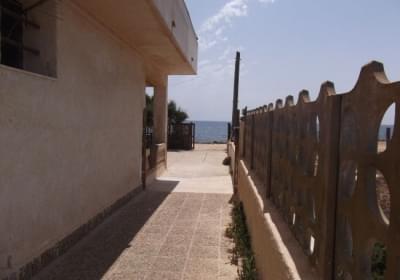 Casa Vacanze Tramonto sul Mare